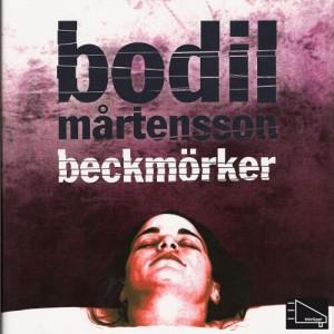 Bodil Mårtensson