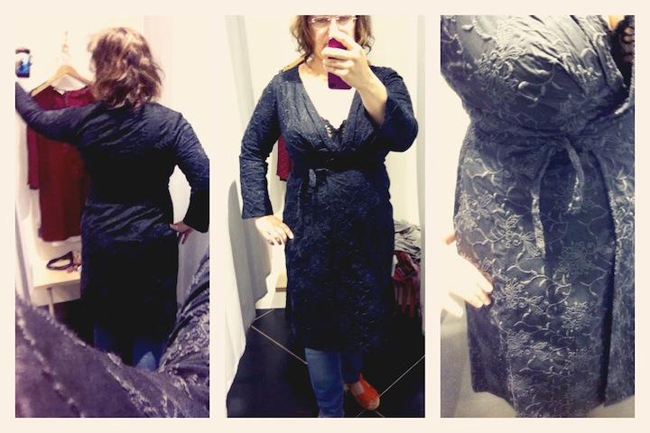 truelove dress