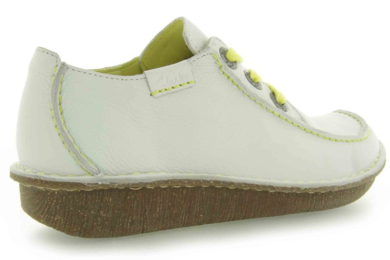clarks-funny-dream-white_50f3f9c0826d2