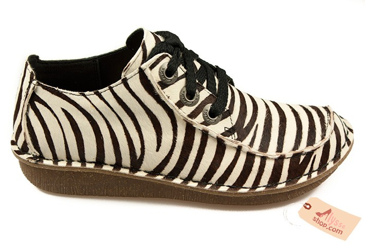 clarks_funny_dream_zebre_animal_print_5_