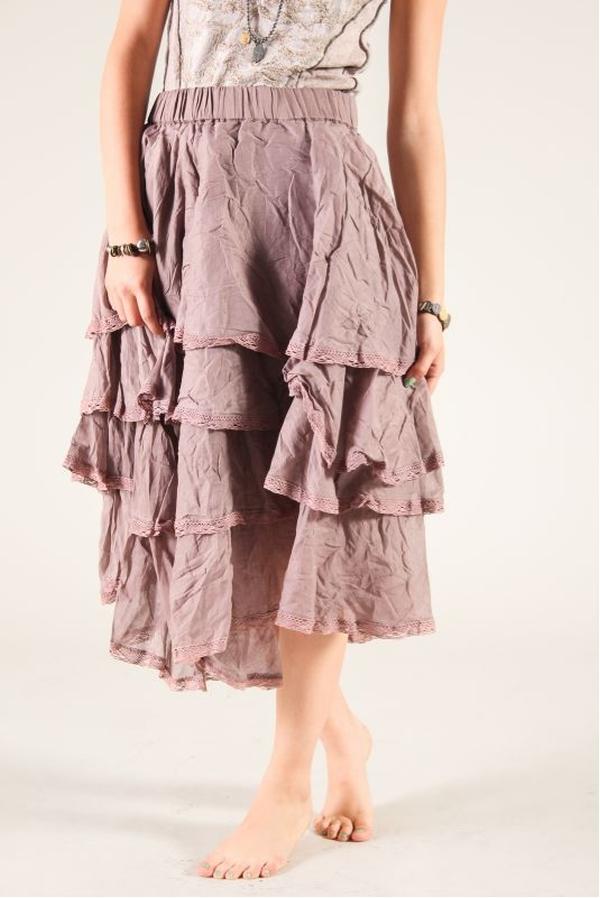 underbar-kjol-fraan-ewa-i-walla-249143-600x600