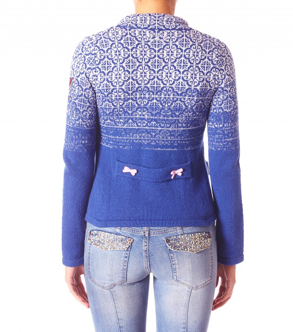 original-m114-233-lovelyknitjacket-blue-back_8141