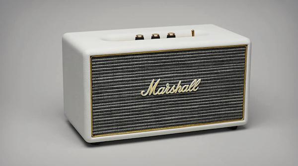 Marshall-Stanmore-Speaker-2